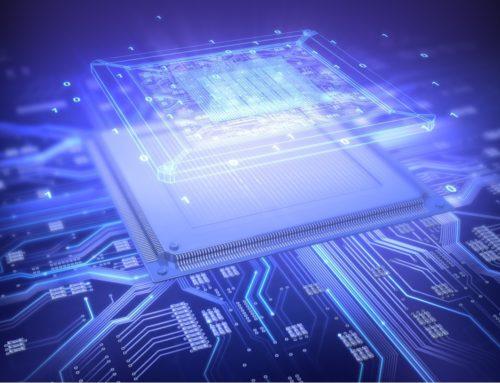 Yönetim Sistemlerinde Sistem Mühendisliği Yaklaşımı