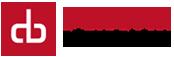 Denetik Logo