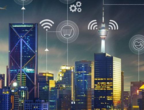 Akıllı Şehirlerde Toplumsal Yaşam ve Bilgi Yönetim Sistemleri