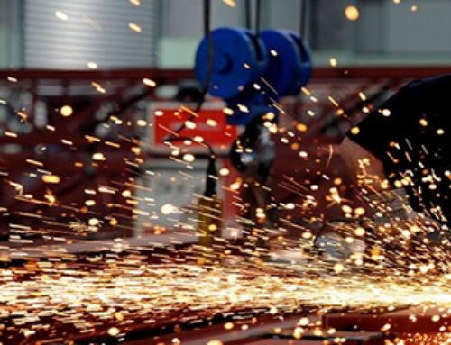 Felaketlerden Korunmak ve İş Sürekliliği için; ISO 22301 İş Sürekliliği Yönetim Sistemi